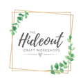 The Hideout Craft Workshops