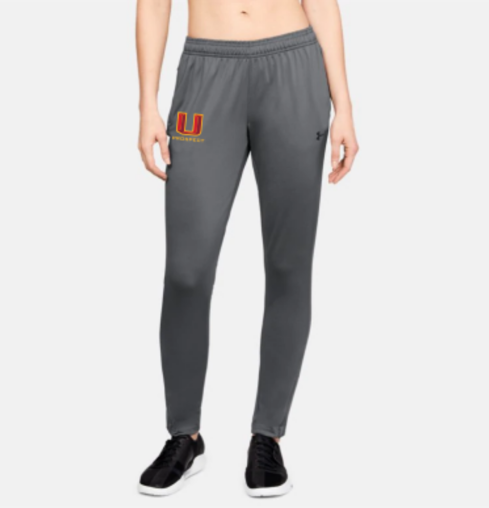 Women's Challenger II Training Pant