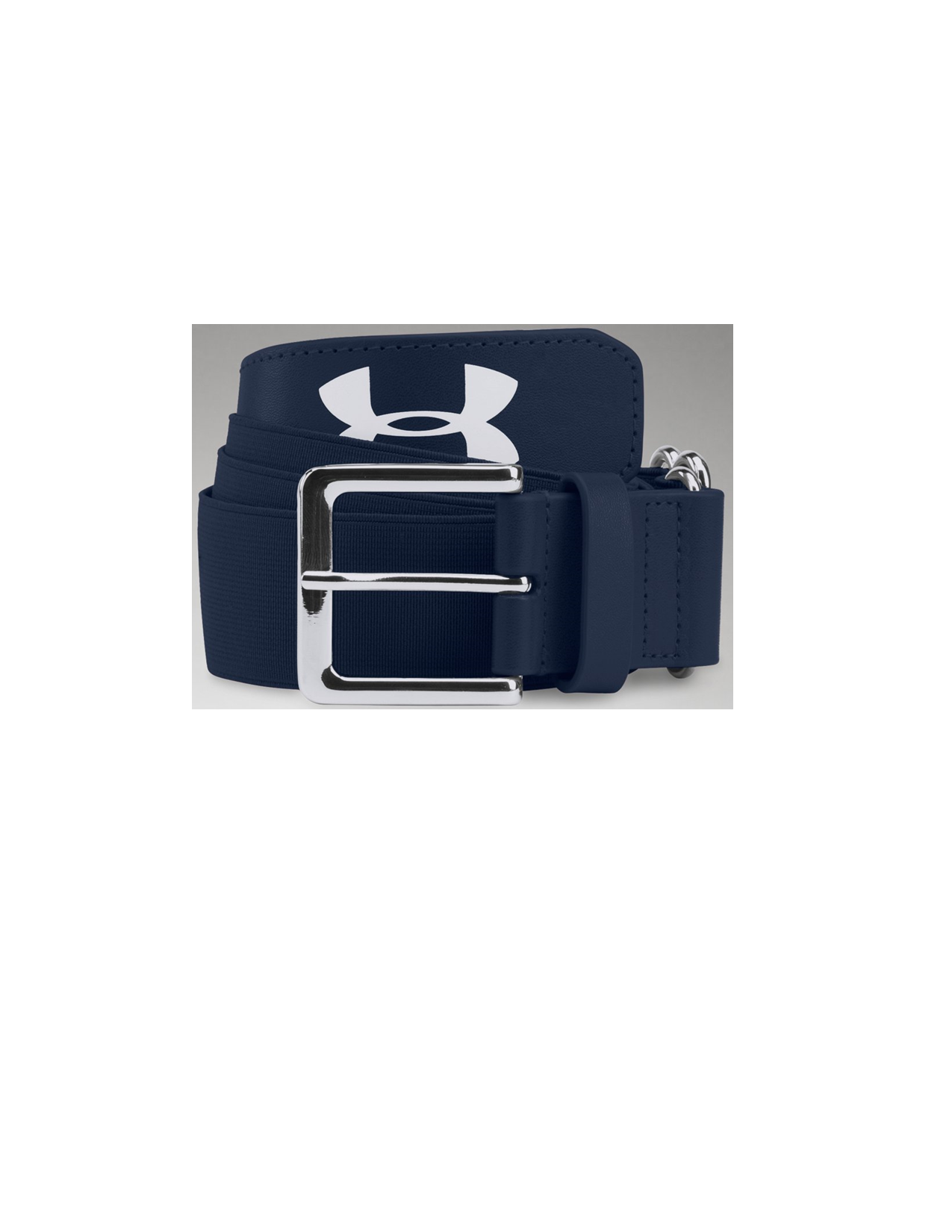 Youth/Men's UA Baseball Belt