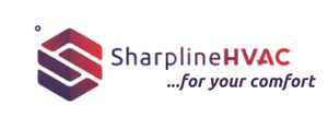 Sharpline Home Comfort