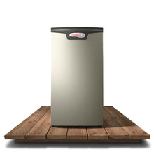 Load image into Gallery viewer, Lennox - EL296V High-efficiency two-stage gas furnace (Installed Pricing)