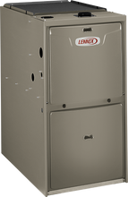Load image into Gallery viewer, Lennox - ML296V - 2 stage, 96% fuel-efficient (Installed Pricing)