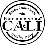 Scents of Sicily | Cali Cosmetics, Inc.