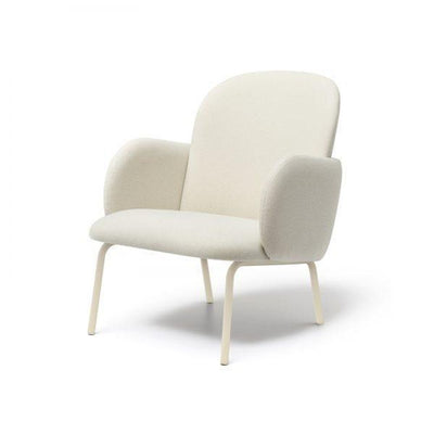 CHAIR - DOST