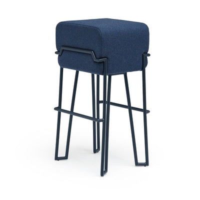 BAR STOOL - BOKK