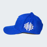 Signature Royal Blue