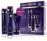 Clinical Power Trio – Fragrance Free