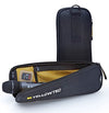 Yellowtec YT5101 Pouch for iXm and Accessories - 305broadcast