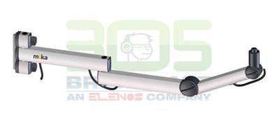 "Yellowtec Mic Arm TV 26"" - 305broadcast"