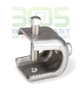 Andrew 31768A ANGLE ADAPTER