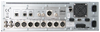 OPTIMOD 8700i LT Audio Processor for FM, digital radio and streaming - Orban - 305broadcast