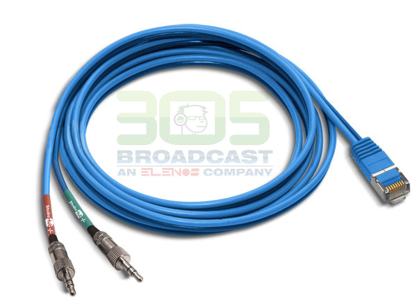Studio Hub CABLE-MINIMBAL