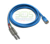 Studio Hub CABLE-TRSM (Old Part #: ADAPTM-TRS) - 305broadcast