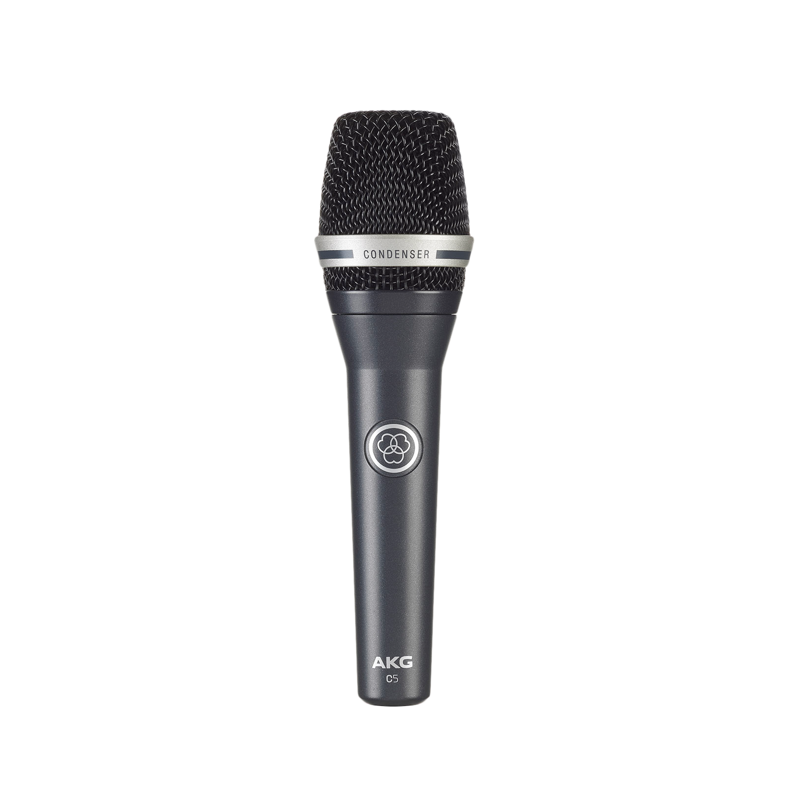 AKG Pro Audio C5 Professional Condenser Vocal Microphone - 305broadcast