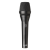 AKG Pro Audio P5i Dynamic Vocal Microphone with Harman Connected PA Compatibility