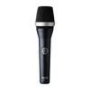 AKG D5 C Professional Dynamic Cardioid Pattern Vocal Microphone D5C Mic