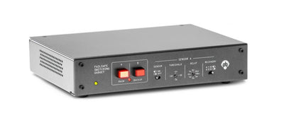 Angry Audio Fail Safe GADGET  P/N 991009 - 305broadcast