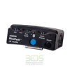 JK AUDIO  BluePack Wireless Interview Tool - 305broadcast