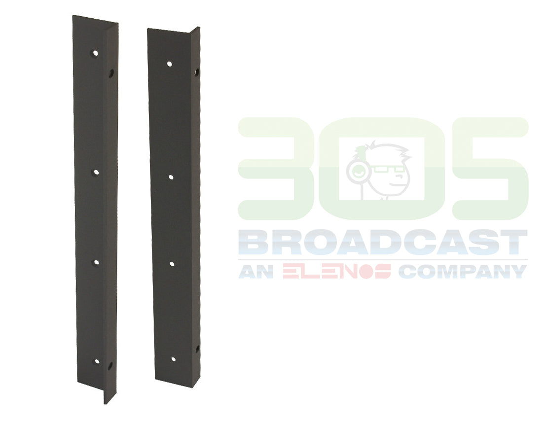 Kroma AEQ LM4018X80 Rack Mounting Kit - 305broadcast