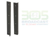 Kroma AEQ LM7018X80 Rack Mounting Kit - 305broadcast