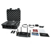 Teradek VidiU Go AVC/HEVC 3G HDMI/SDI Bonding Encoder 10-0229-1 + $500 Core Credit - 305broadcast