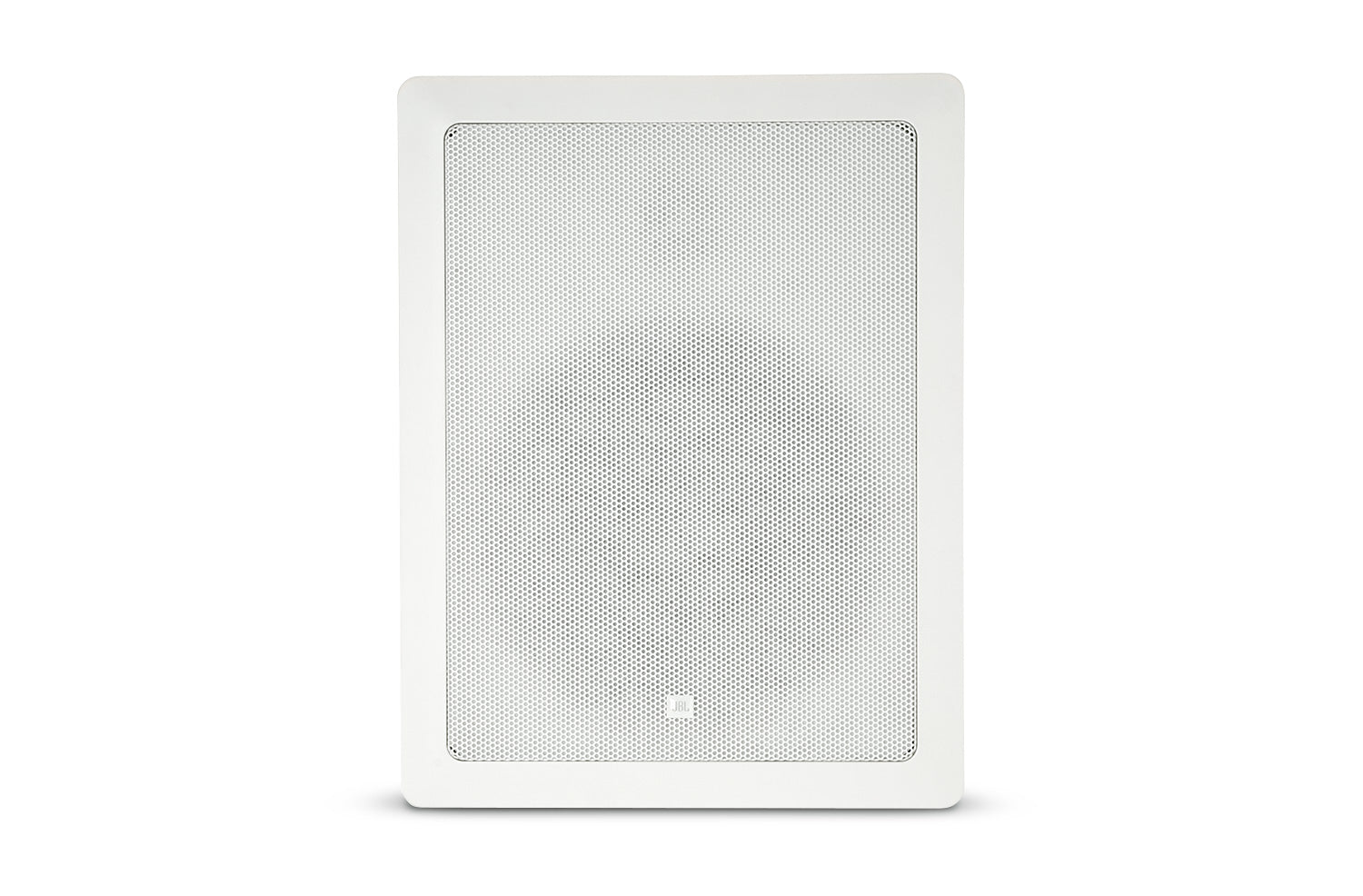 JBL Professional Control 128W Premium In-Wall Loudspeaker, Sold as Pair - 305broadcast