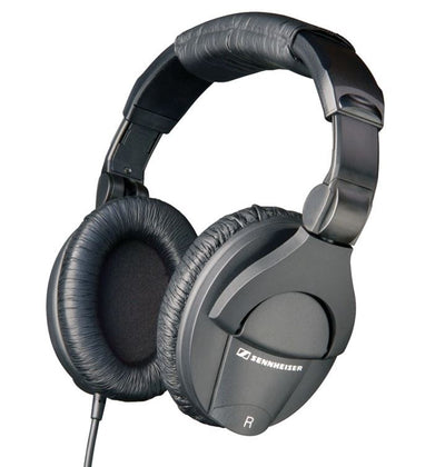 Sennheiser HD280PRO Professional Monitoring Headphone - 305broadcast