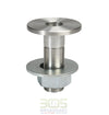 Bushing for TOP Arm Microphones - 305broadcast