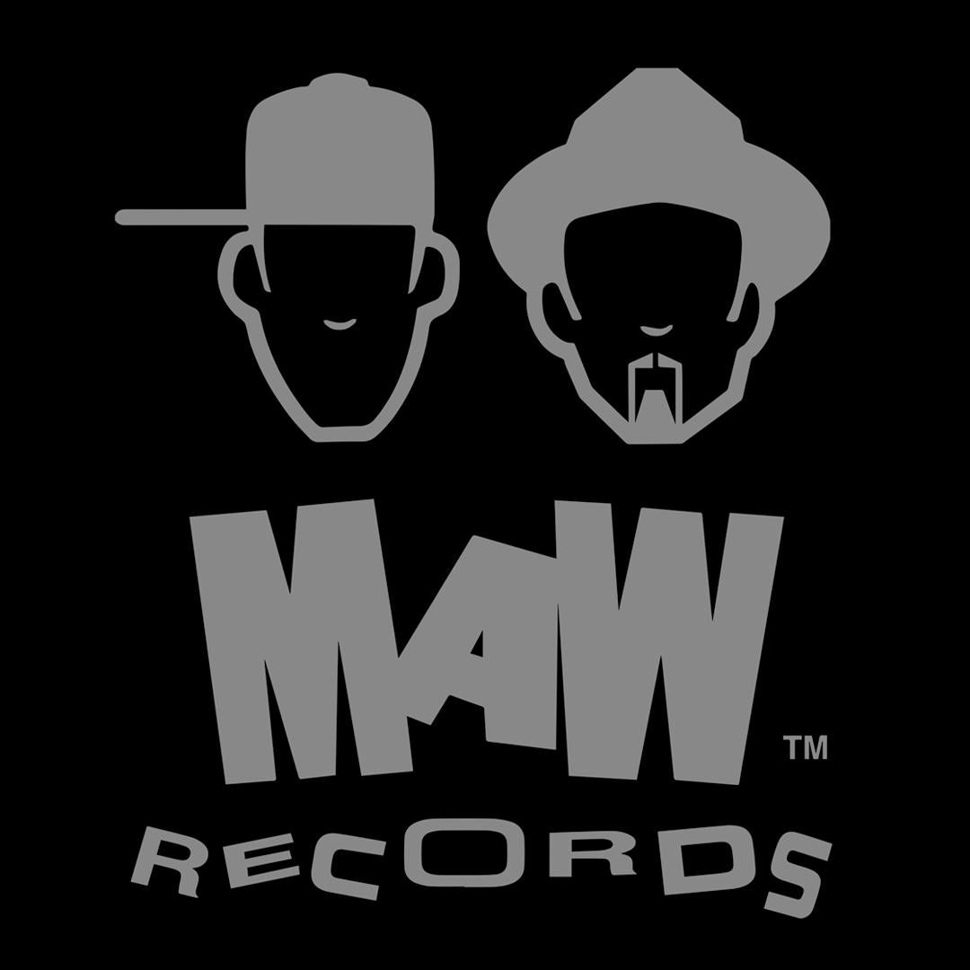 NEWSFLASH!!!!!!!!!!!   MASTERS AT WORK RELAUNCH MAW RECORDS