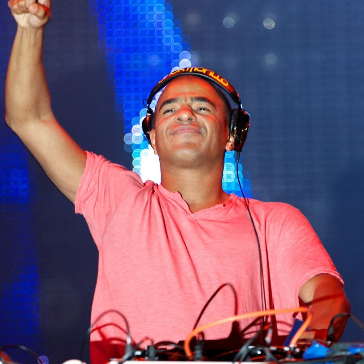 Erick Morillo found dead at just 49 years old