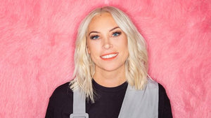 Sam Divine's Midnight At Home Chart