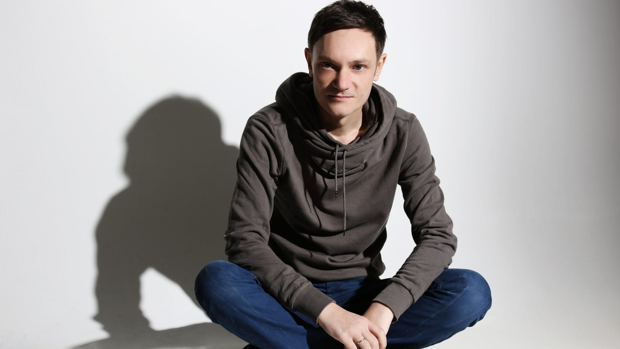 Ralf GUM The Ones To Choose June 2020