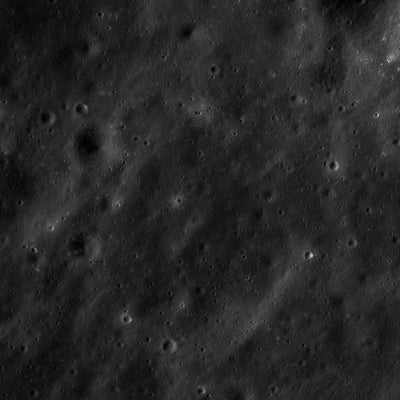 Apollo 16 — Descartes