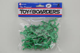 Toy Boarders (Skate or Surfer)