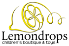 Lemondrops
