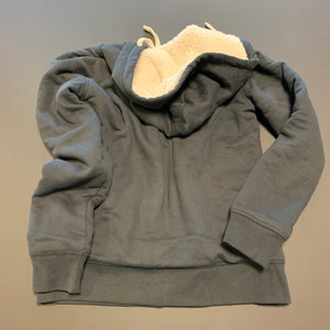 Load image into Gallery viewer, Buss 509 Women's hoodie/vest