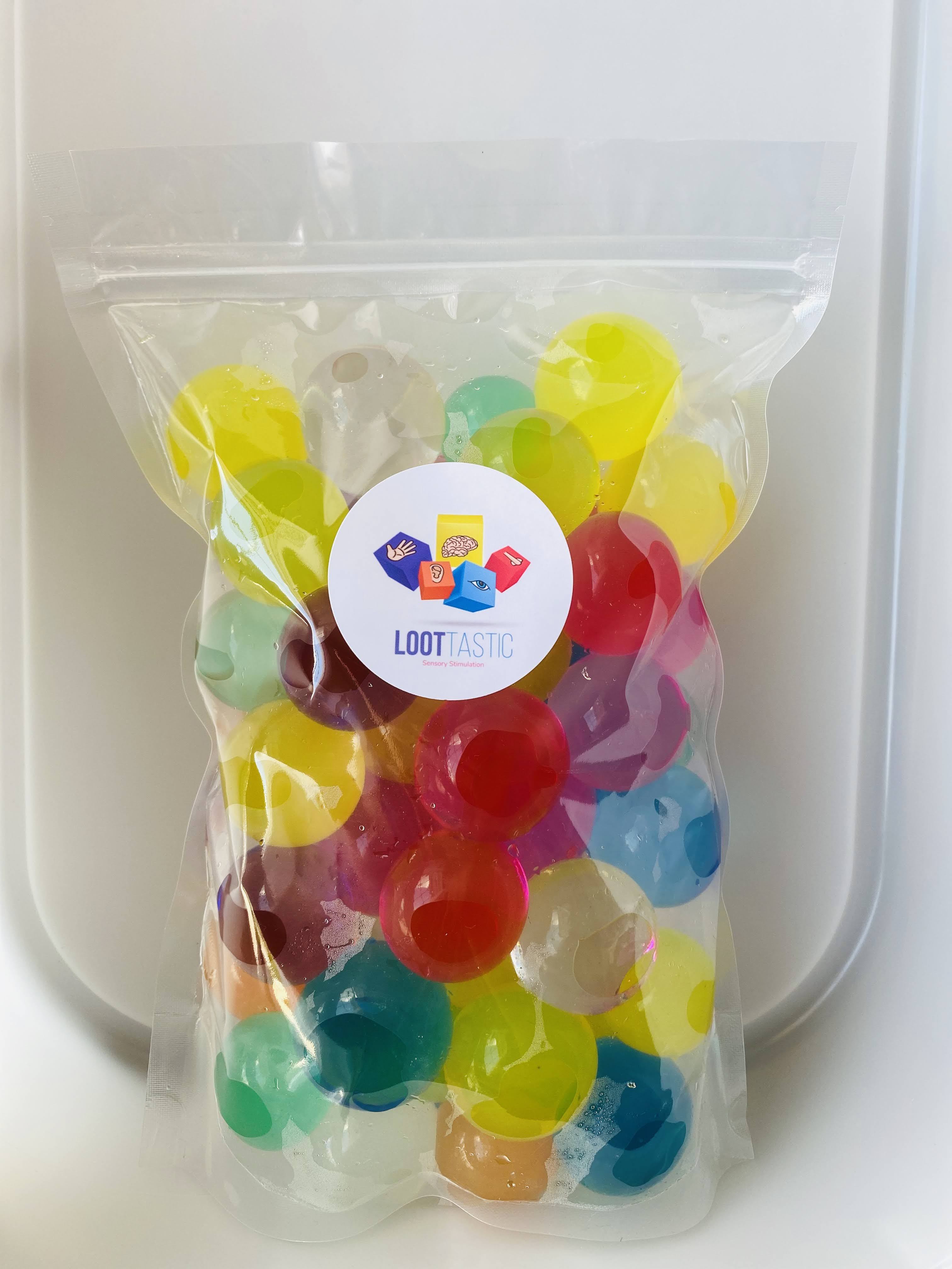Water Beads refill pack