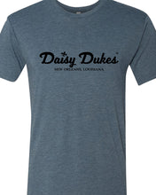 Load image into Gallery viewer, Daisy Dukes®Simple Script logo