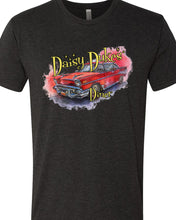 Load image into Gallery viewer, Daisy Dukes® Restaurant 50's Diner Tshirt-Daisy Dukes Restaurant Apparel-Daisy Dukes Restaurant Store
