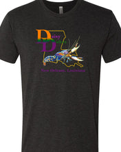Load image into Gallery viewer, Daisy Dukes® Louisiana Crawfish