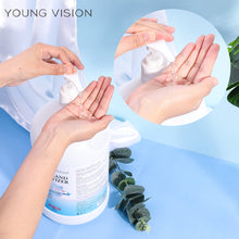 Load image into Gallery viewer, YOUNG VISION 1gallon Disinfection Hand Gel