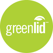 Greenlid Store