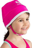 Beach Sun Protection Hat for Babies 6 - 24 months | BABALOO BEACH HAT by Cressi: quality since 1946