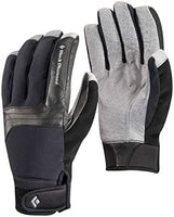 Black Diamond Arc Cold Weather Gloves