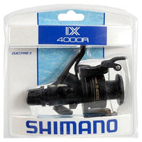 Shimano Spin Reel Clam (4.1:1 11.8-Ounce 10/200)