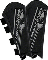 Lizard Skins Softcell Shin Guards