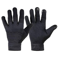 Magpul Core Technical Lightweight Work Gloves, Black, Large