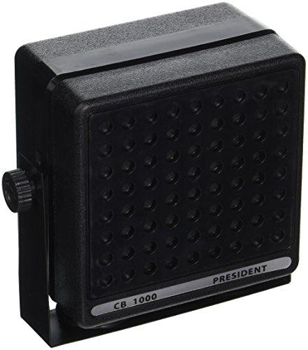 Pyramid CB1000 Communications Extension Speaker