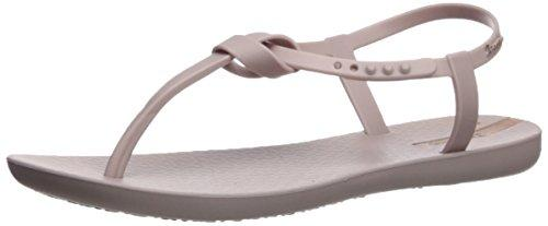 Ipanema Ellie Women's Sandals