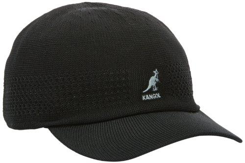 Kangol Tropic Ventair Space Cap